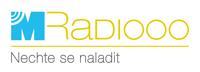 Logo_M-RADIO_official_male