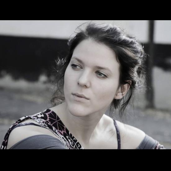 "Zuzana Marianková - ""b moll"" (SK)"