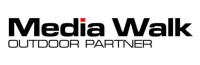 MediaWalknn