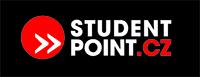 StudentPoint_NEW_FINAL