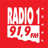 r1-logo1 200px