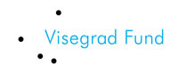 visegrad_fund_logo_blue_200