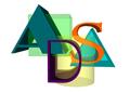 ADS-6