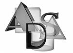 ADS_bw_2