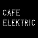 CAFE_ELEKTRIC
