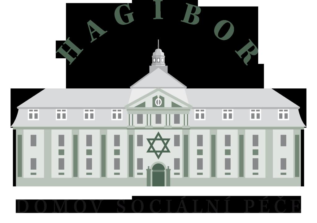 Hagibor logo