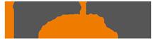 Lucie-ermetino-interiors-logo