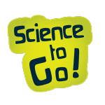 ScienceToGo