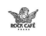 rockcafe.cz