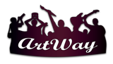 ArtWay_color_small_transparent