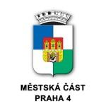 Mestka-cast-Praha-4