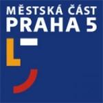 mc_praha_5