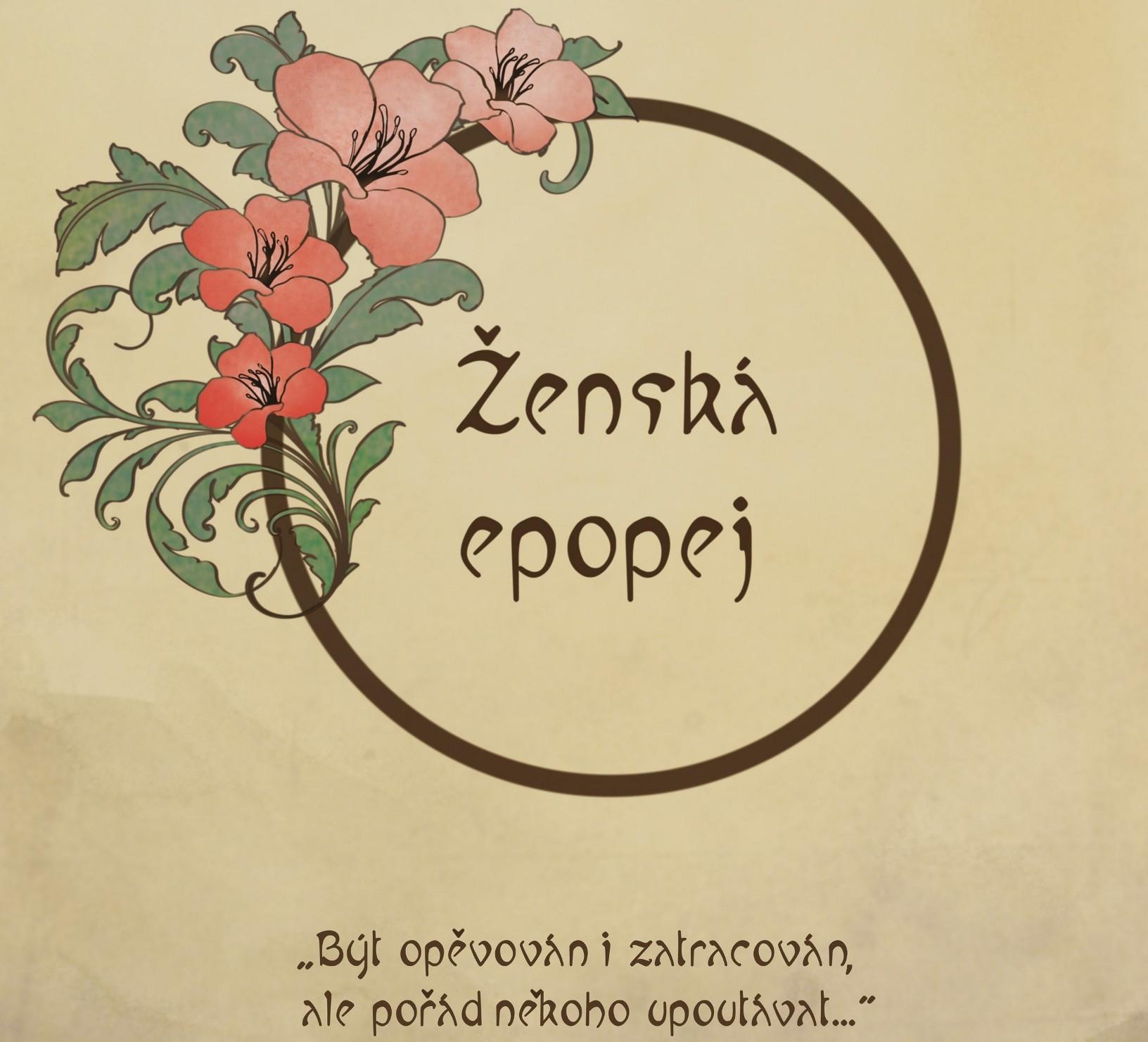 zenskaepopej_01(1) (1)