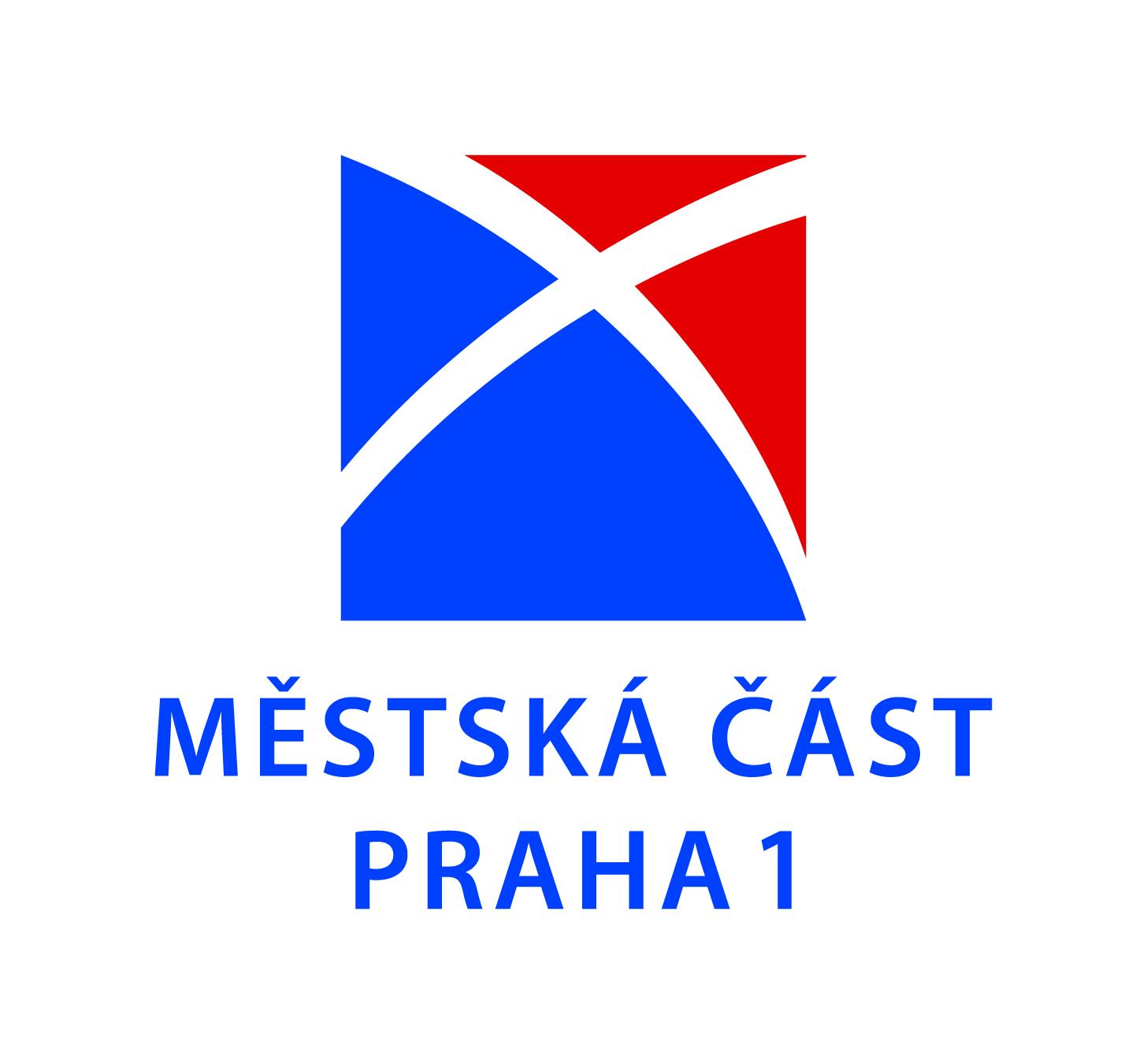 Praha1_Zakladni-logo_CMYK