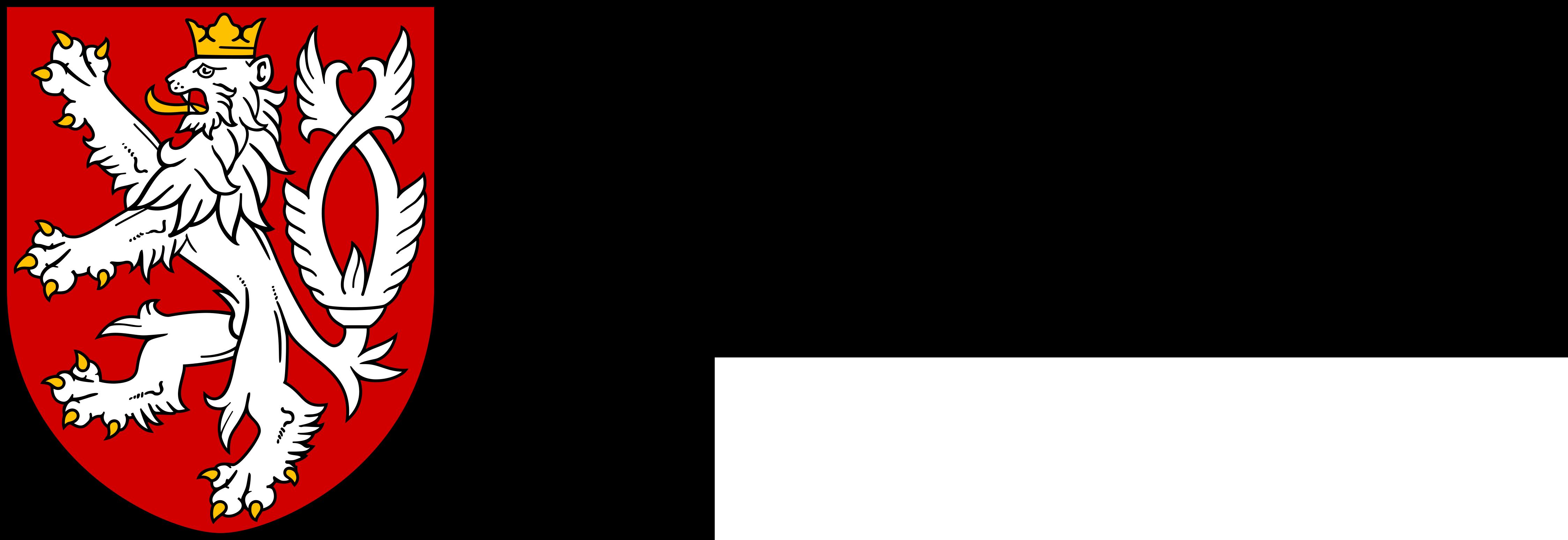 Logo barevne_cesky
